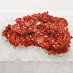 Rindfleisch-Mix (Gulasch)