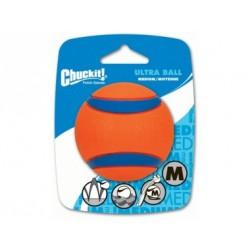 Chuckit - Ultra Ball