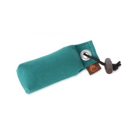 Firedog Pocket Dummy 80 g