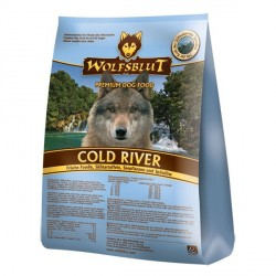 Cold River Adult