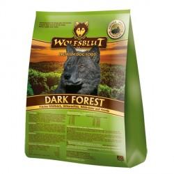 Dark Forest Adult