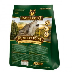Hunters Pride Adult