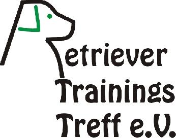 logo_RTT.jpg